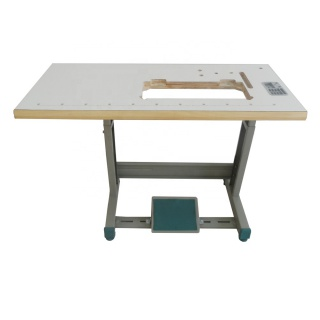ZOJE-sewing-machine-table-stand